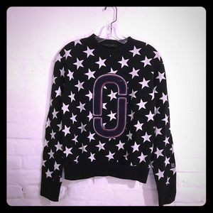Marc Jacobs sweatshirt